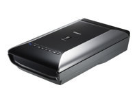 Canon CanoScan 9000F Mark II - Flatbed scanner - A4/Letter - 9600 dpi x 9600 dpi - USB 2.0