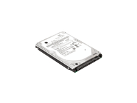 Lenovo ThinkPad - Hard drive - 1 TB - 2.5