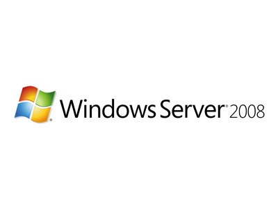 Microsoft Windows Server 2008 Enterprise - product upgrade license - 1 server