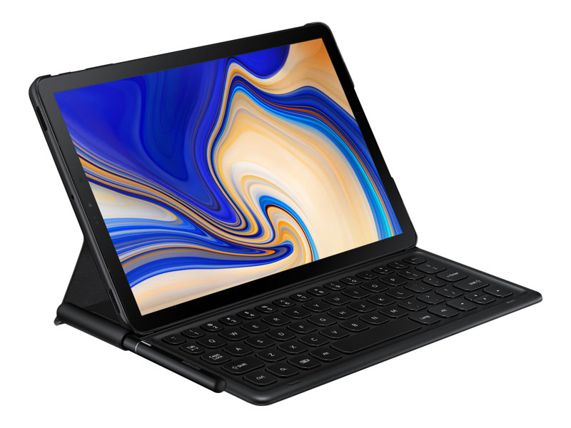 Samsung - Book Cover