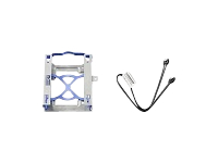 Picture of Lenovo hard drive mounting kit (4XF0F33440)