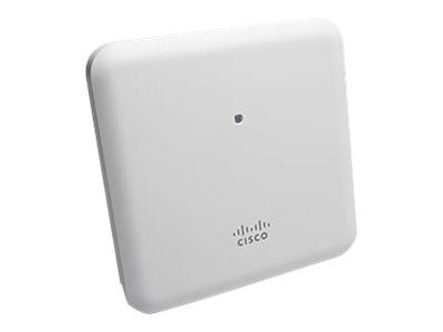 Cisco Aironet 1852I (Config) - wireless access point