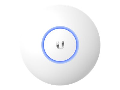 Ubiquiti Unifi AP-AC Lite Wireless access point Wi-Fi Dual Band (pack o