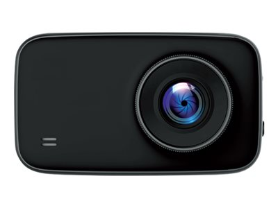 RSC ichigo Dashboard camera 1080p / 60 fps GPS G-Sensor