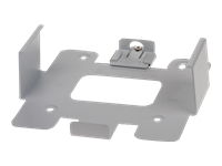 Picture of Axis Communications - mounting kit (5801-631)