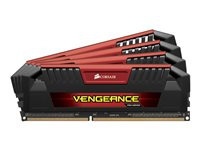 Corsair Vengeance Pro Series - DDR3L