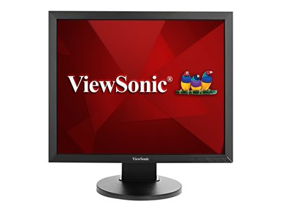 ViewSonic VG939SM LED monitor 19INCH (19INCH viewable) 1280 x 1024 IPS 250 cd/m² 1000:1