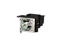 Picture of NEC LCD projector lamp (50022792)