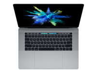 Apple MacBook Pro with Touch Bar - Intel® Core™ i7 Prozessor 2.8 GHz
