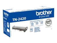 Brother TN2420 - High Yield