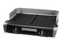 Tefal TG 8000 Family Favor Grill - Grill
