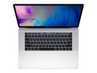 Apple MacBook Pro with Touch Bar - MR972FN/A
