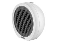 UNOLD 86120 Rondo - Cooling fan/heater