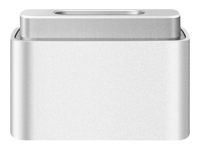 Apple MagSafe to MagSafe 2 Converter - adaptateur pour prise d\'alimentation