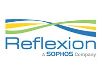 Reflexion Archiving, Discovery and Recovery Lite Subscription license extension (1 month)