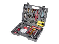 Secomp Computer Tool Case - Computer service toolkit