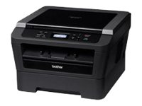 Brother HL-2280DW Multifunction printer B/W laser