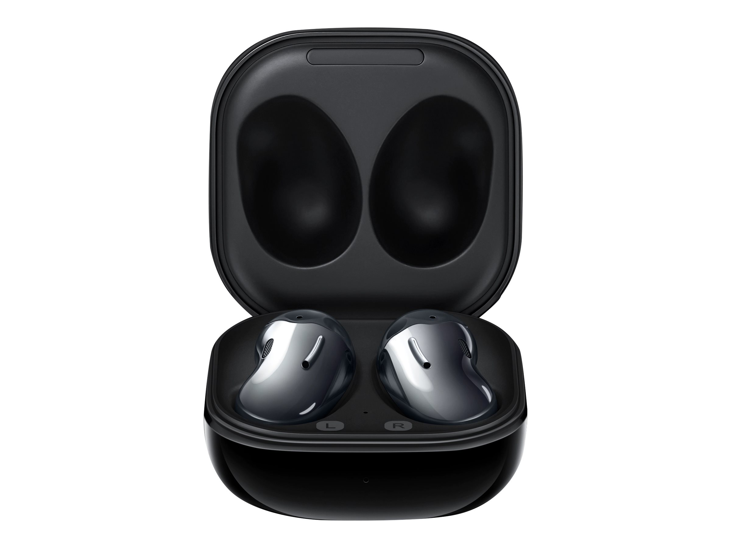 Samsung Galaxy Buds Live - true wireless earphones with mic