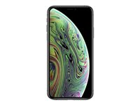 Nordic Preowned iPhone XS 64GB Space Gray Grade A
