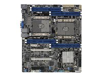 ASUS Z11PA-D8 - Motherboard