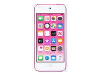 Apple iPod touch - digital spelare - Apple iOS 13