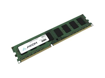 Axiom - DDR3 - 32 GB - LRDIMM 240-pin - LRDIMM