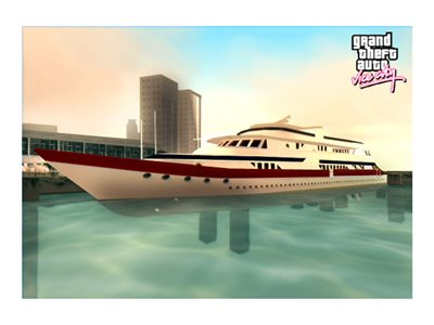 Grand Theft Auto Vice City Win download ESD