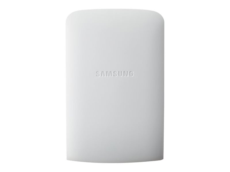 Samsung WDS-A412H - wireless access point