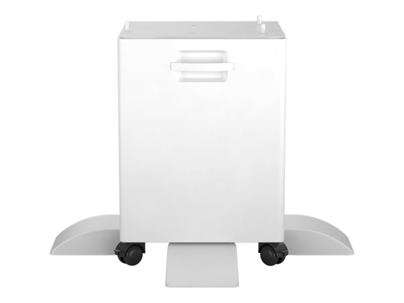 Ricoh Tall Cabinet Type Q - printer cabinet