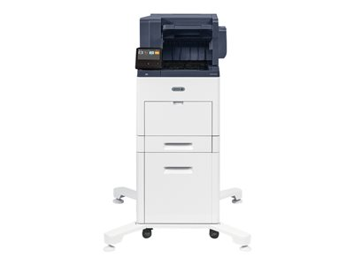 Xerox VersaLink B600/DXF Printer monochrome Duplex LED A4/Legal 1200 x 1200 dpi