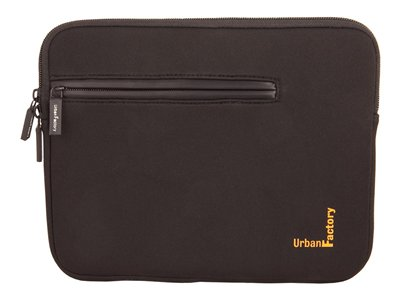 Urban Factory Notebook sleeve 14.1INCH