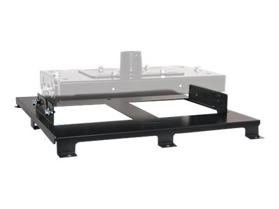 Chief HB Series HB103S - mounting component