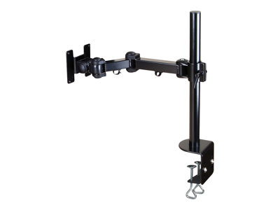 Full Motion Desk Mount (clamp) FPMA-D960