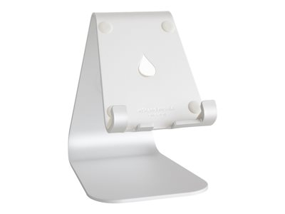 Rain Design mStand mobile Stand for cellular phone silver