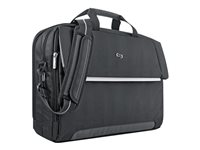 SOLO Urban LVL330 Notebook carrying case 17.3INCH