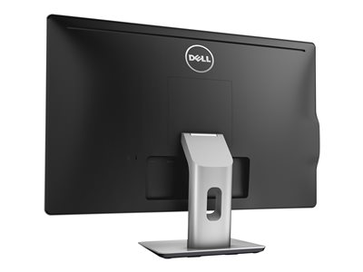 Dell Wyse 5040 - all-in-one - G-T48E 1 4 GHz - 2 GB - 8 GB - LCD 21 5%22