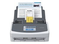 Fujitsu ScanSnap iX1600 - Document scanner