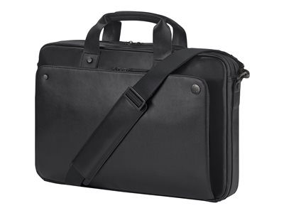 Executive Top Load Notebook-Tasche