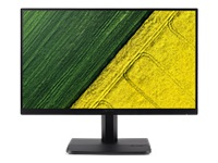 """Picture of Acer ET271 - LED monitor - Full HD (1080p) - 27"""" (UM.HE1EE.001)"""