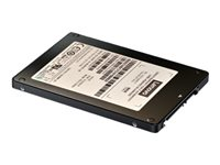 Lenovo ThinkSystem PM1645a Mainstream - Solid state drive