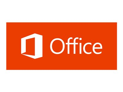 Microsoft Office Hogar y Estudiantes 2016 para Mac