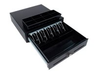Star CD3-1616 4B8C Cash drawer till insert