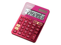 Canon LS-123K - Desktop calculator