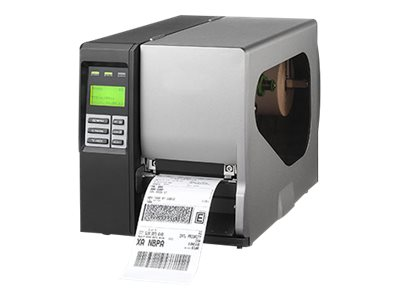 Advantech 96PR-356-UXPH-I Label printer DT/TT Roll (4.5 in) 203 dpi