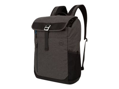 Dell Venture Backpack 15 - Notebook-Rucksack - 39.6 cm (15.6