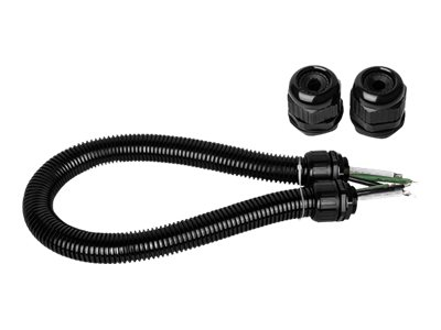 CyberPower power cable - 91.4 cm