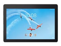 Lenovo Tab E10 ZA47 Tablet Android 8.1 (Oreo) 16 GB Embedded Multi-Chip Package  image