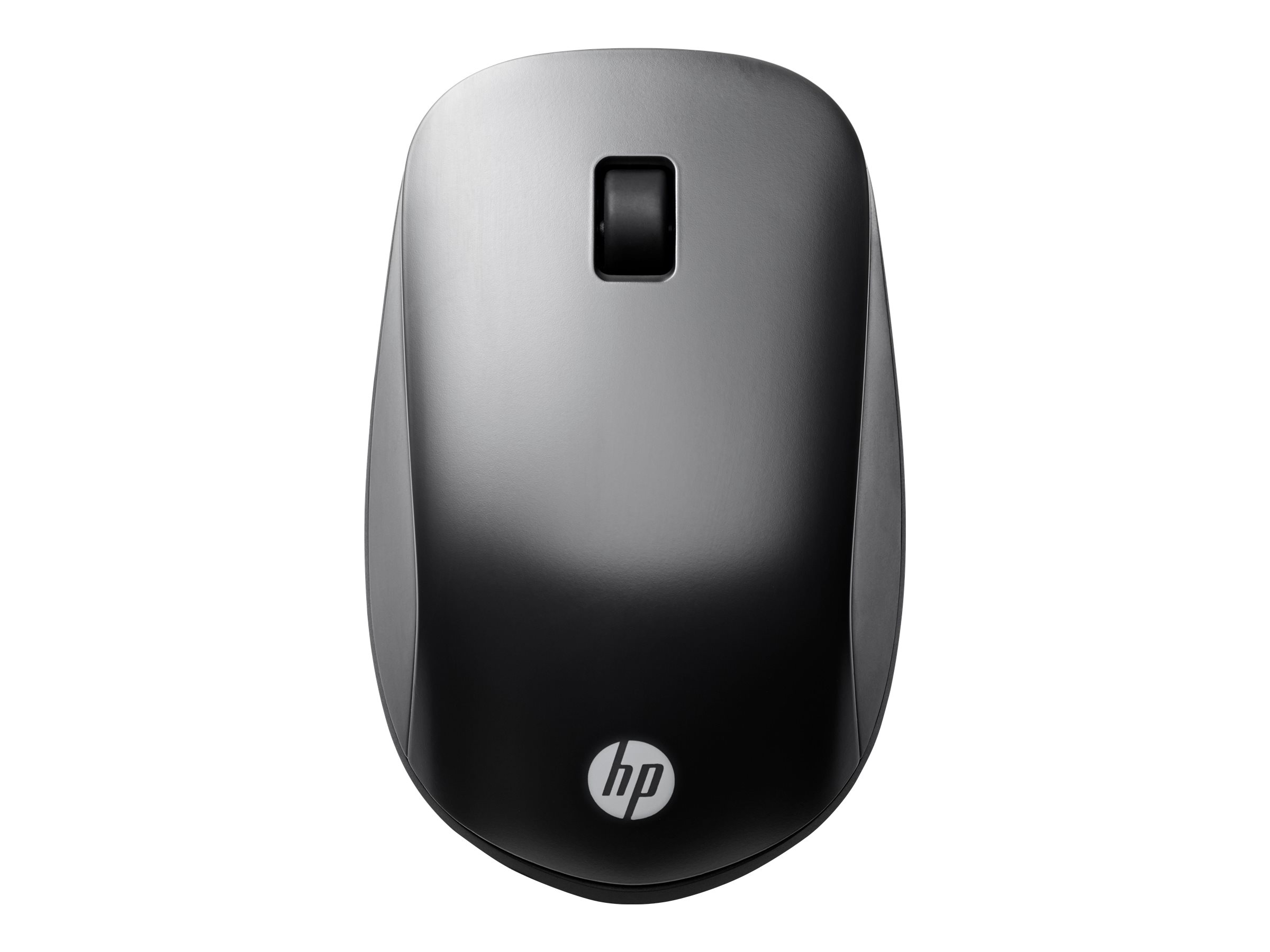 HP Slim - mouse - Bluetooth
