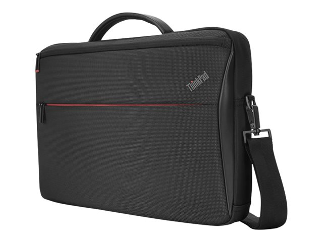 Image of Lenovo ThinkPad Professional Slim Topload Case - notebook carrying case