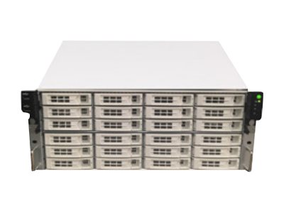 Fortinet FortiAnalyzer 3500G Network monitoring device GigE 4U rack-mountabl